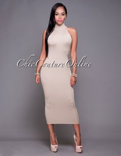659518e77c05b 28 Best chic couture online images | Chic couture online, Chic ...