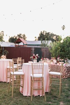 Kara's Party Ideas features this Sparkly Birthday Bash that shows that sparkle is for all ages! 25th Birthday Ideas For Her, 30th Birthday Party Themes, Classy Birthday Party, 30th Birthday Decorations, 30th Party, Birthday Centerpieces, Adult Birthday Party, Birthday Woman, 26th Birthday