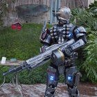 [Self] Emile from Halo Reach