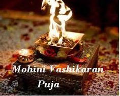 #Mohini #Vashikaran #Mantra specialist suggest you highly positive and powerful vashikaran mantras for solving your any kind of problem.You can call them any time.