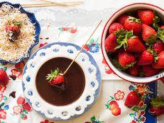 #chocolat #gourmandise