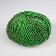 Colorida von Junghans-Wolle