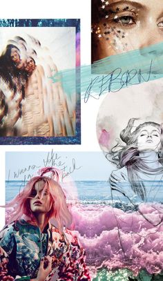 Blog — Lusid Art