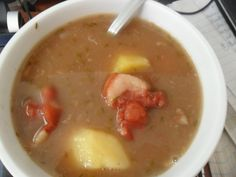 """It's been a long time since I have cooked this, and this recipe """"sounds"""" just like my MIL!     Kidney Bean Recipes 