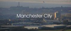 Manchester England Tourist Attractions | ManchesterCity.com tourist guide to the City of Manchester - places of ...