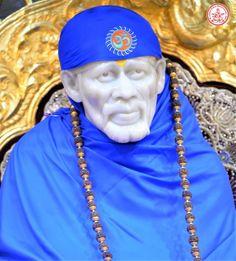 Hanuman Images, Sai Baba Photos, Baba Image, Sai Ram, Captain Hat, Lord, Whatsapp Group, Shiva, Saints