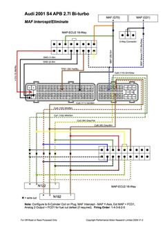 7 Car Ideas Electrical Diagram Army Motorcycle Military Motorcycle
