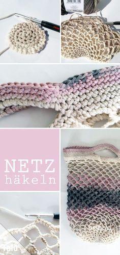 277 Besten Häkeln Bilder Auf Pinterest In 2019 Crochet Patterns