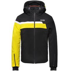 Jacheta schi Colmar Alpine Line 3 culori model 1303 barbati « ActivShop Brasov magazin online Romania, 3, Nike Jacket, Barbie, Athletic, Costume, Outfits, Fashion, School Uniforms