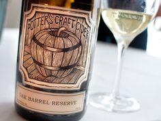 Potter's Craft Cider from http://drinks.seriouseats.com/2012/11/highlights-virginia-cider-week-best-hard-cider-america-slideshow.html#show-286510