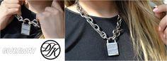 Διαγωνισμός DYRBERG/KERN gr με δώρο το συλλεκτικό περιδέραιο με το λουκέτο αγάπης - https://www.saveandwin.gr/diagonismoi-sw/diagonismos-dyrbergkern-gr-me-doro-to-syllektiko/