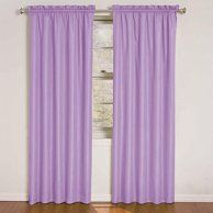 Home Kids Window Curtains Panel Curtains Energy Efficient Curtains