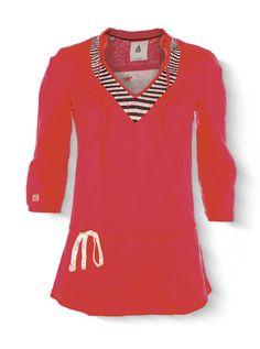 Gaastra - dámská tunika | Freeport Fashion Outlet