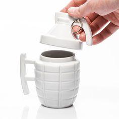 Mugs, Tableware, Dinnerware, Cups, Dishes, Mug, Tumbler