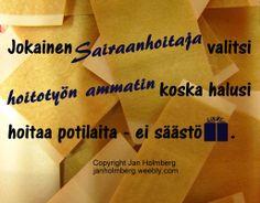 http://janholmberg.weebly.com/2/post/2014/03/uravalintana-sstpaketti.html