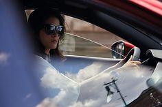 Mazda3: Geschaffen um zu berühren! Jetzt Wunsch-Modell konfigurieren! Cat Ears, In Ear Headphones, Cats, Wish, Mint, Home Remedies, Short Hair Up, First Aid, Scale Model