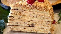 Рецепт торта на сковороде станет палочкой-выручалочкой для тех, у кого отсутствует духовка. Процесс приготовления очень простой, а продукты нужны самые обычные. Тортик получается очень мягким, нежным — каждый кусочек буквально тает во рту. В меру сладкий, ароматный и очень-очень вкусный торт понравится абсолютно всем и станет самым любимым в вашей семье.