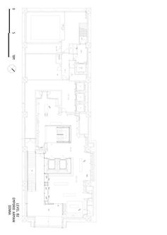 View the full picture gallery of Armani Ginza Tower Tower, Floor Plans, How To Plan, Gallery, Pictures, Retail, Image, Fashion, Photos