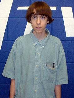 A report set to be issued next month claims Sandy Hook gunman Adam Lanza's growing rage, d...