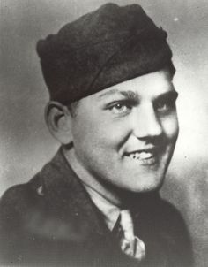 4 May 1945: Medal Of Honor recipient –  Sergeant Elbert L. Kinser, USMCR, On this date in 1945, while acting as a platoon leader during the Okinawa Campaign, Sergeant Elbert L. Kinser was closely  engaged with the enemy when a Japanese grenade landed  in close proximity.  Immediately, he threw himself upon the grenade,  saving his fellow Marines from death or serious injury.  Sergeant Kinser was posthumously awarded  the Medal of Honor.