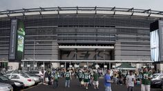 The Super Bowl Will Bring More Sex Trafficking to New Jersey - Cosmopolitan