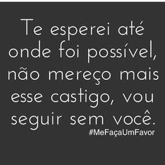 Gente que gosta de sacanear os outros Motivational Quotes, Inspirational Quotes, My Kind Of Love, Quote Posters, Optimism, Self Esteem, Wise Words, Thoughts, Humor
