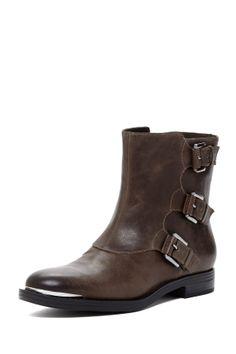 Elliot Ankle Boot