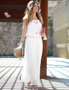 más tarde imágenes detalladas comprar 75 mejores imágenes de Invitada ibicenca | Vestidos ...