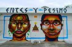 brooklyn-street-art-entes-pesimo-sarasota-florida-12-12-web-4