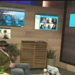 Microsoft HoloLens Simulation Just Might Blow Your Mind - http://clickfodder.com/microsoft-hololens-simulation-just-might-blow-your-mind/
