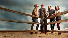 Outubro na Netflix: 18 novidades em filmes e séries previstas no streaming…