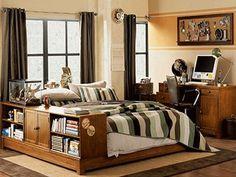Boys Basketball Bedroom Ideas basketball bedroom ideas for teen boys | my 3 sons | pinterest
