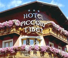 San Rocco, Ski Lift, Close Proximity, Ski Resorts, Tibet, Skiing, Hotels, Italy, Ski