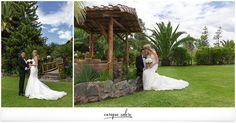boda-tumbaco 09