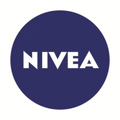 Nivea Early Education, Harry Potter, Activities, Logos, Crafts, Early Childhood Education, Manualidades, Early Learning, A Logo