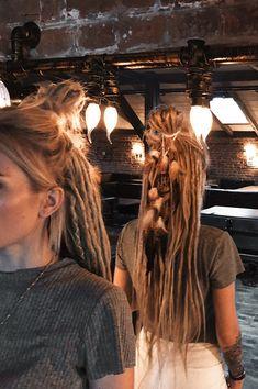 #дреды #дредысаратов #dreadlocks #girl #girlwithdreadlocks #dreds #девушкасдредами #dreadstyles #dreadgirl #dreadlockhairstyles #dreadlockstyles Natural Dreads, Natural Afro Hairstyles, Dreadlock Hairstyles, Natural Hair, Black Hairstyles, Dreadlock Styles, Dreads Styles, Hair Styles, Half Dreaded Hair