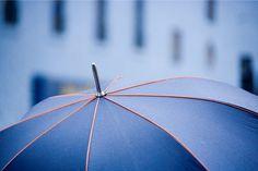 #rain #blue #city
