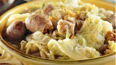 lombardia piatti tipici -cassoeula