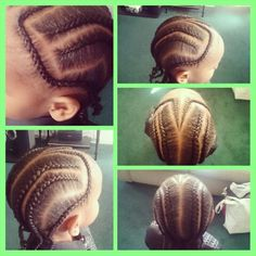 Magnificent Braids For Boys Kids W Swag Pinterest Beauty Boys And Hairstyle Inspiration Daily Dogsangcom