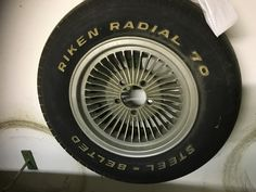 #rims #name? Just GOT some rims and i dont know the Brand. Do you know? Thanks!