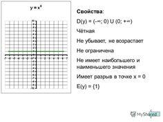 slide_9.jpg (960×720)