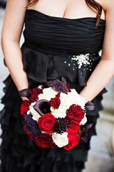 wedding-bouquet-8.jpg 660×991 pixels