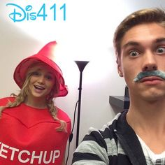 Nice Birthday Messages For Olivia Holt From Her Friends August 5, 2014 - Dis411