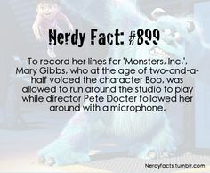 Funny pictures about How Monsters Inc. Oh, and cool pics about How Monsters Inc. Also, How Monsters Inc. Disney And Dreamworks, Disney Pixar, Walt Disney, Punk Disney, Disney Memes, Disney Love, Disney Magic, Disney Stuff, The Big Hero
