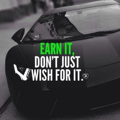 #earn #it