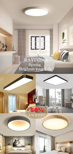 Perfect for Hotel Room,Parlor,Master Bedroom,other bedrooms,Hotel Hall,Study...Big Promotions. Don't miss them! Recessed Ceiling Lights, Master Bedroom, Shop Now, Design, Yurts, Master Suite, Design Comics, Bedroom, Master Bedrooms