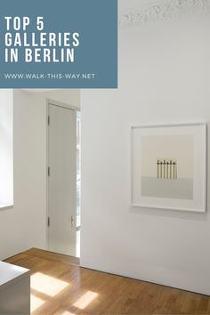 Anyone interested in art will find it in Berlin: a lively museum and gallery landscape offers endless choice. But in addition to large institutions, art can also be found in other places in Berlin. In this article, you will learn where you can relax in the midst of art or which edible artworks will fascinate you with every bite! #art #artplaces #berlin Berlin Things To Do In, Hidden Art, Berlin Art, Asian Restaurants, Italian Art, Light Installation, Berlin Germany, Contemporary Artists, Travel Inspiration