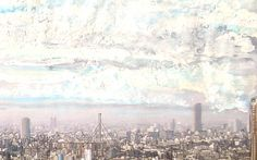 panorama cité http://mandril.ch