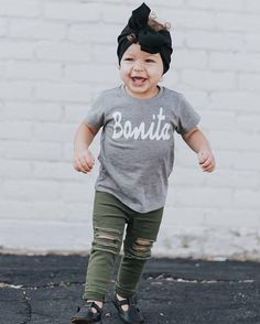 Check out this item in my Etsy shop https://www.etsy.com/listing/541283250/bonita-toddler-tee-fall-colors-baby