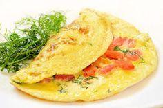 Dokonale připravená vajíčka: Nedělejte tyto chyby.